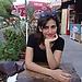 Layan Mneimne
