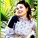 Yuliya Shavrina