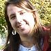 Magdalena Rattey
