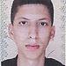 Mohamed Aatar