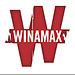 WINAMAX Jobs