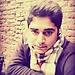 Taresh Mahajan
