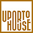 Uporto House Uporto House
