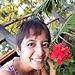 Pornwara Khongraktee