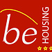 Be-Housing Group