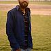 Haris Raza Shaikh