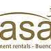 Casa34 Rooms and lodging!