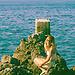Mar Gimeno