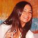 Rosario Hormigo