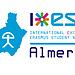 Erasmus Student Network Almeria ESN