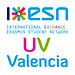 ESN UV Valencia