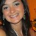 Mayra Rakel Araujo