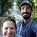 Australian couple looking for a double room in Lisbon