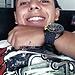 Sebastian J Sanchez