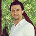 Gurcan Aydemir