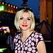 Olga Morozyonok