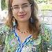Lillyana Georgieva