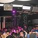 discoteca Sala Gold
