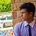 i am kshitez budhathoki, from nepal. i am 23 yrs old and looking for accomodation in denmark