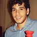 Cristian Lopez Mayor