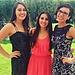 Chicas de 22 años, estudiantes de Psicología buscan alojamiento en Granada, España