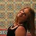 URGE! Habitación, piso compartido en Sevilla - chica italiana