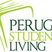 Perugia Student Living