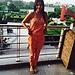 Tanya Srivastava