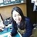 Yurina Nobuhara
