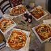 Pizza Nunzio cacialli.