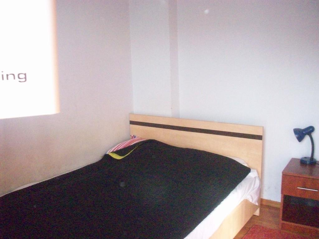 Room For Rent Bucharest