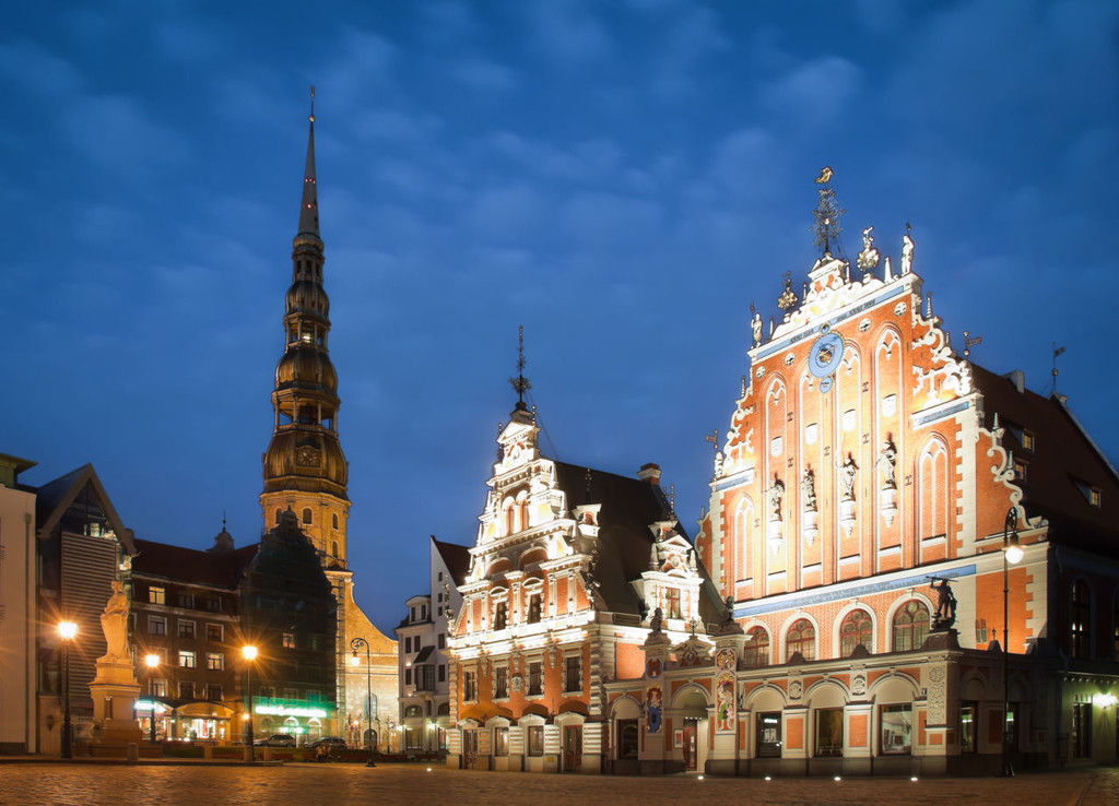 28-reasons-latvia-39397f3d0381e445cb590e