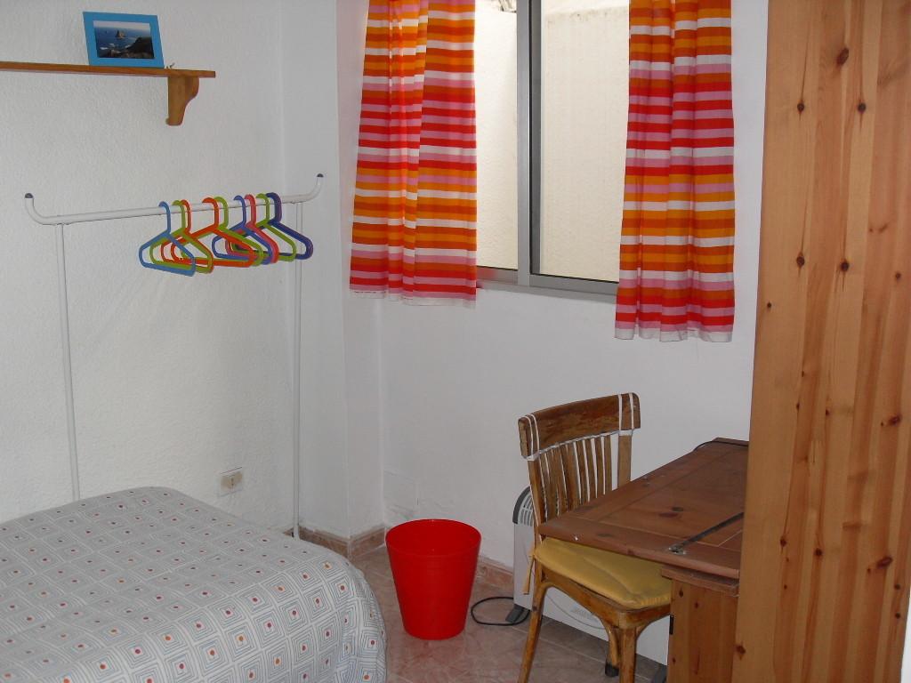 Rooms For Rent In Santa Cruz Student