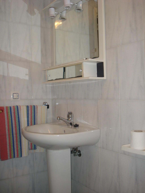 Alquiler de habitacion en piso compartido alquiler Alquiler de habitacion en piso compartido