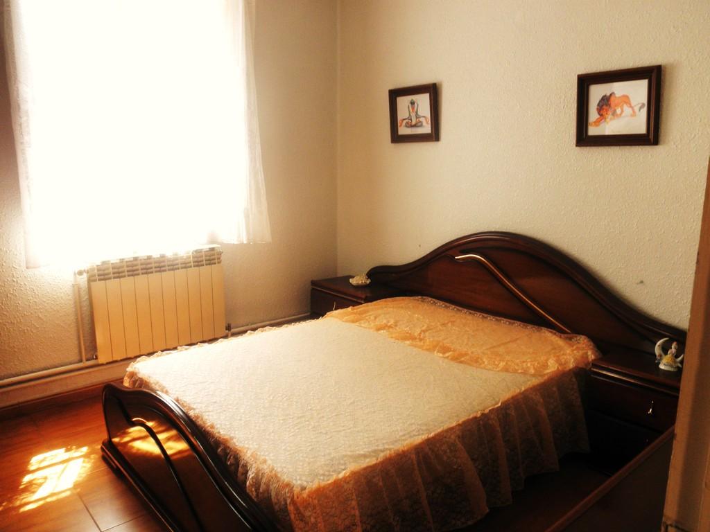 Alquiler piso de 3 habitaciones muy cerca del centro y del - Alquiler de pisos en cardedeu ...