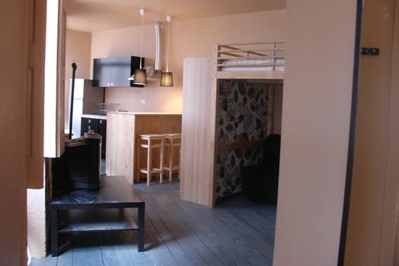 apartamento-no-centro-do-porto-t0-8a1e96652f24911cf5cdddbf4b3a779d