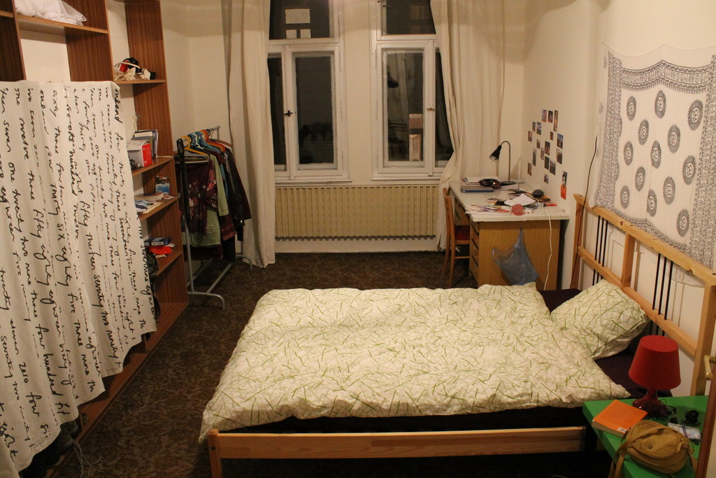 big-apartment-10-min-prague-center-9ed9cc4d4bde3a5e85962dbb9b05365d