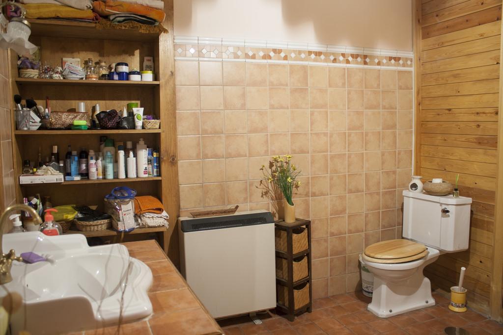 habitaciones alquiler madrid centro: