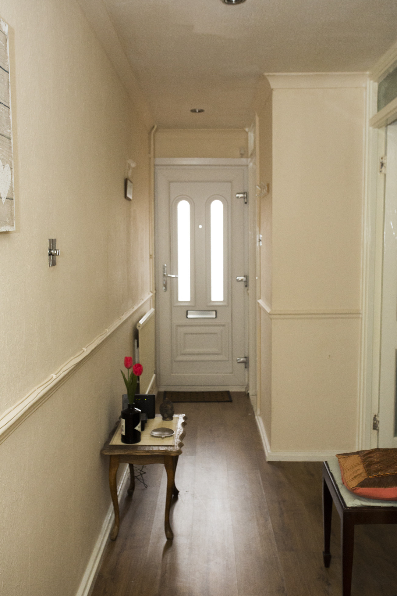 Rent A Single Room In Stratford