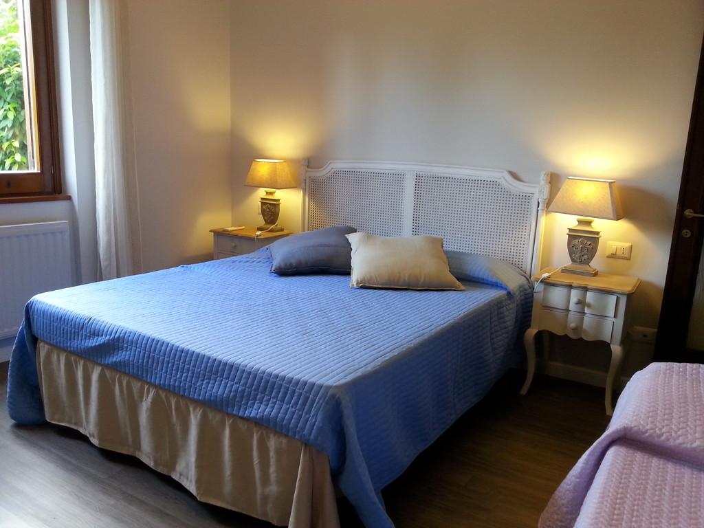 Tende ikea bambini - Mercatone uno tappeti per camera da letto ...