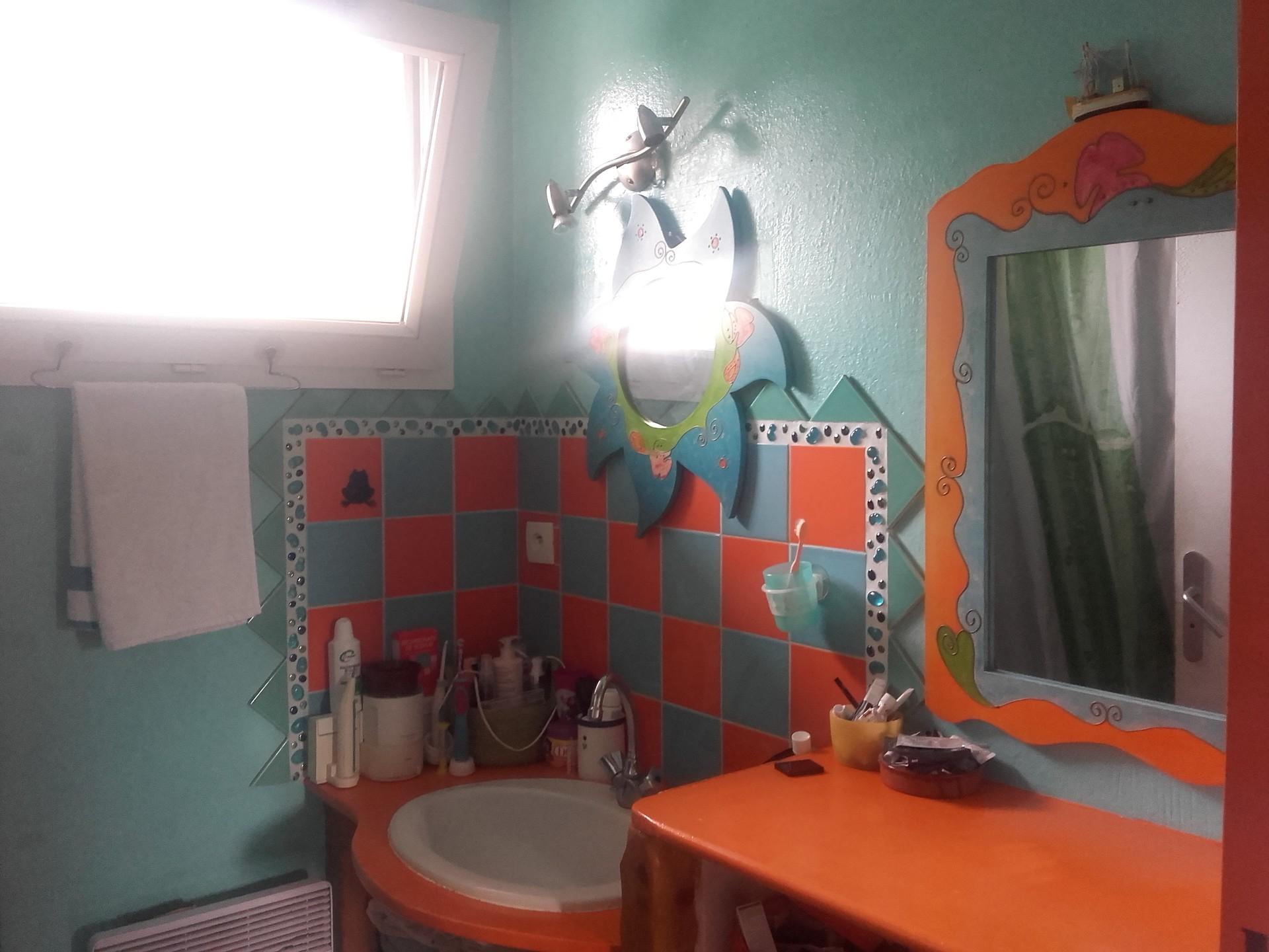 Chambre chez l 39 habitant r sidences universitaires - Location chambre chez l habitant montpellier ...