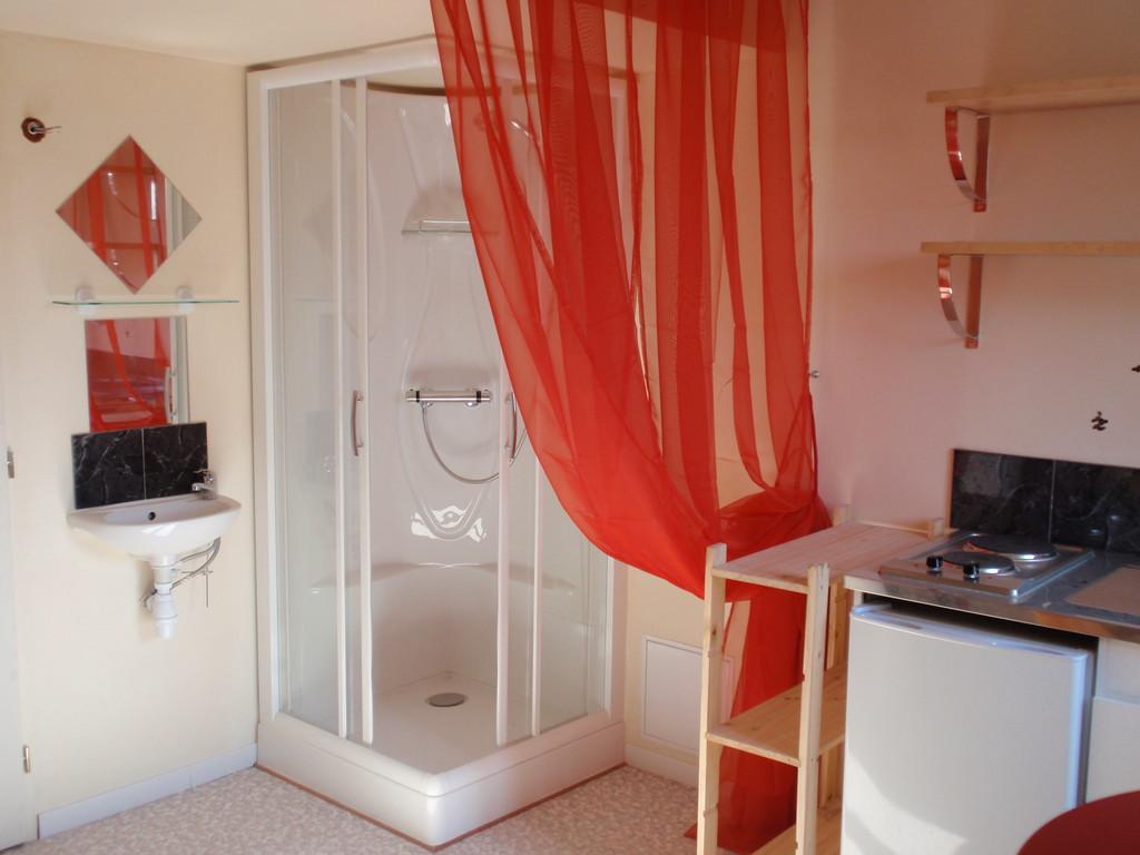 Chambre d 39 tudiant ind pendante tout confort location - Location chambre etudiant lille ...