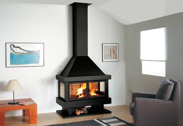 Como calentar la casa transportes de paneles de madera - Como calentar la casa ...