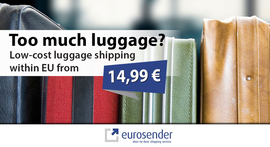 do-luggage-ship-internationally-eurosend