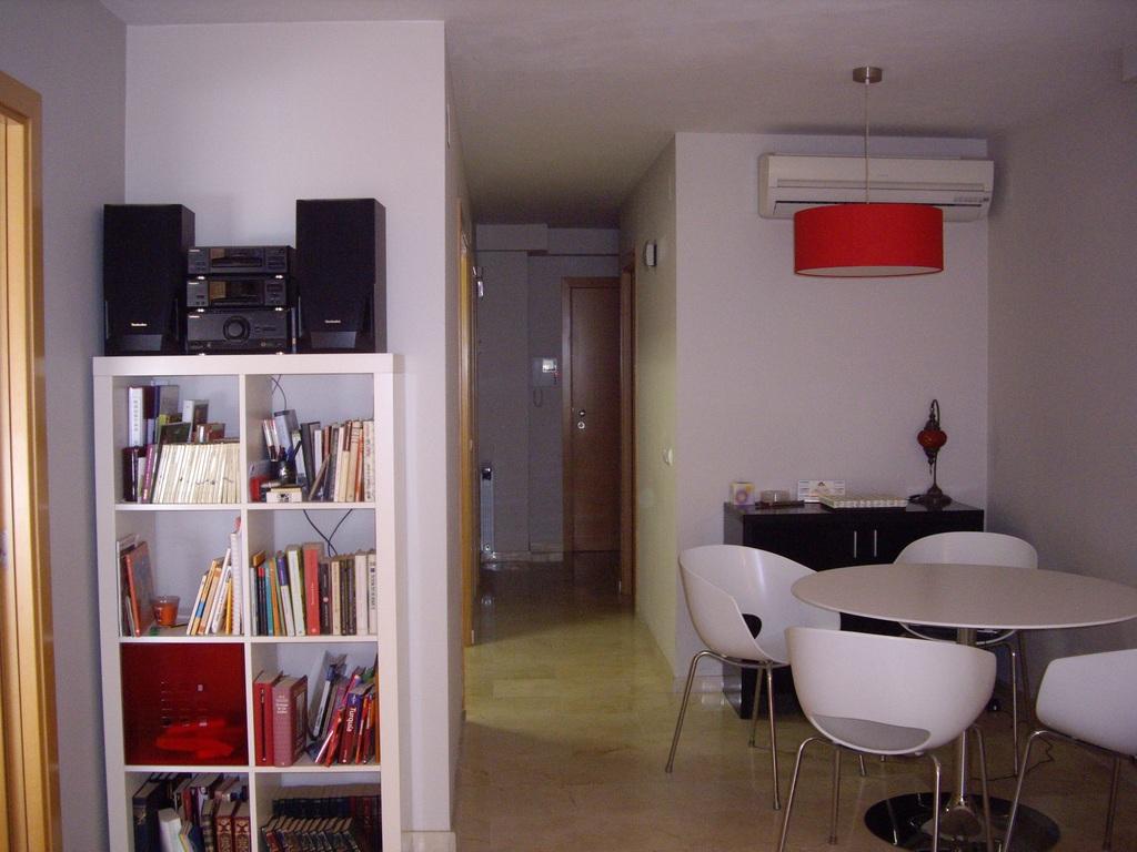 Idealista Rent A Room