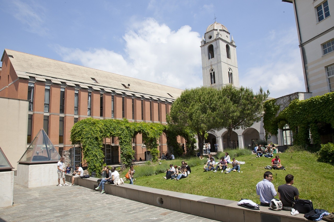 Universita di