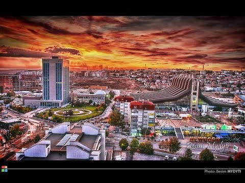 Cost U Less >> Experience in Pristina, Yugoslavia by Saranda | Erasmus experience Pristina