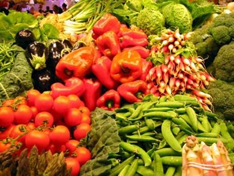 Gastronom a de la regi n de murcia blog erasmus murcia for Maquinaria y utensilios para la produccion culinaria