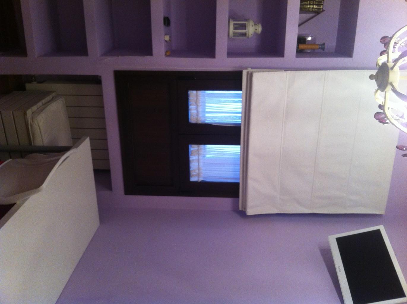 Habitacion estudio alquiler estudios sevilla for Piso estudio sevilla