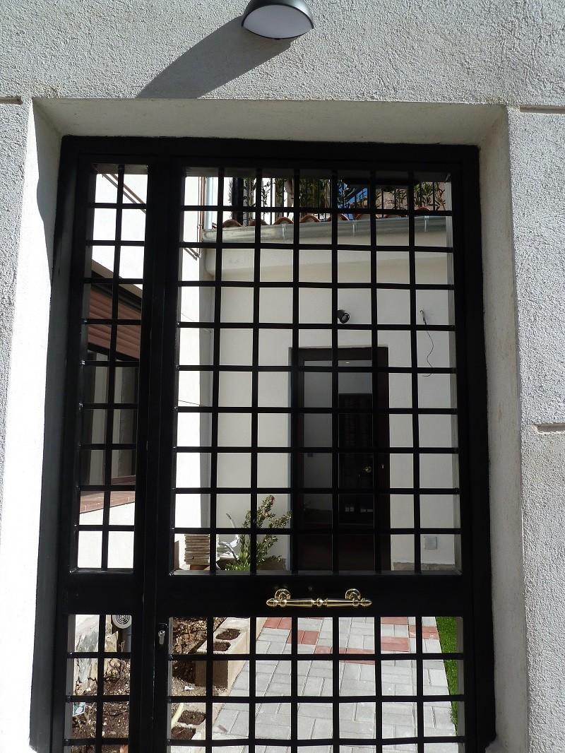 Habitaci n en piso compartido alquiler habitaciones for Pisos de alquiler alcala de henares